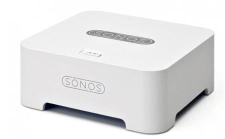 Sonos elimina la necesidad de comprar un Bridge para sus altavoces inalámbricos