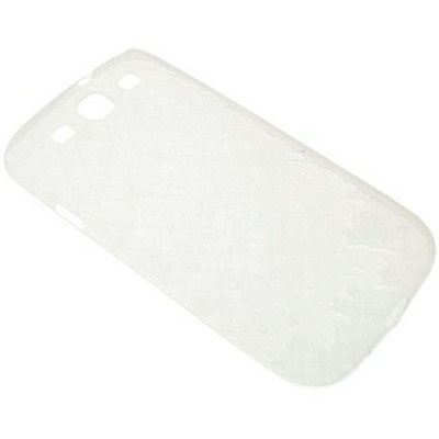 Slim Cover Samsung Galaxy SIII