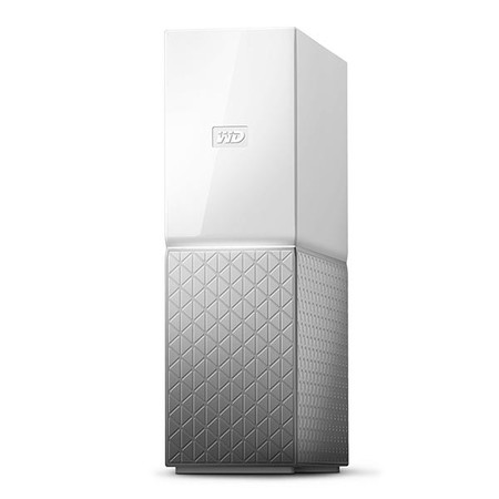 Wd My Cloud Home 2