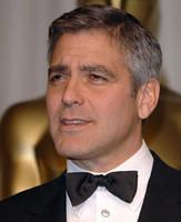George Clooney dirige y protagoniza 'Ella es el partido' ('Leatherheads'), sobre fútbol americano