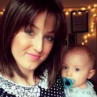 Descubre que tiene cáncer gracias a que su bebé rechazaba mamar del pecho afectado