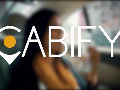 Cabify regalará viajes el 19 de enero, en tres ciudades de Colombia
