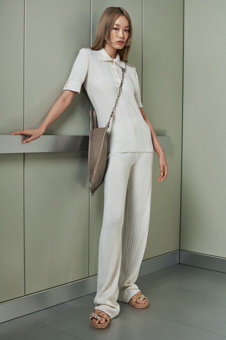 Zara Srpls Ss2021 03