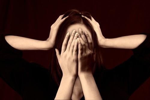¿Migraña o dolor de cabeza? Las claves para diferenciarlos