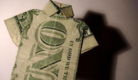 Se inician los trámites para la rebaja fiscal de 2015