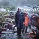 'The Wailing', tráiler contundente del nuevo thriller de Na Hong-jin