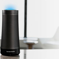 En 2018 veremos más altavoces inteligentes: Qualcomm integrará Cortana en su Plataforma de Audio Inteligente