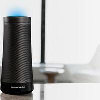 En 2018 veremos más altavoces inteligentes: Qualcomm integrará Cortana en su Plataforma de Audio Inteligente