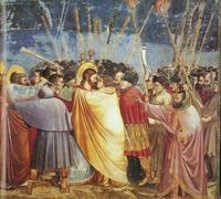 Si Judas hubiera sido asesor...