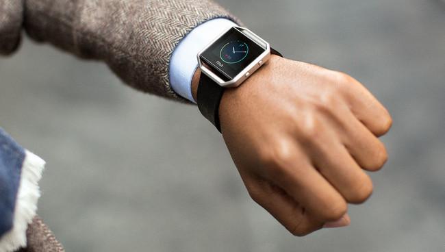 Fitbit