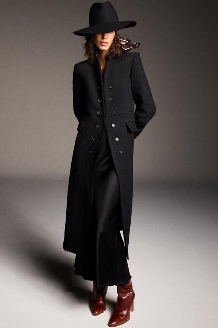 Zara Black Friday2