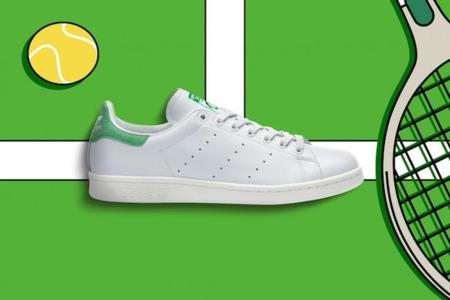 American Dad X Adidas Originals Stan Smith 02 960x640 940x626