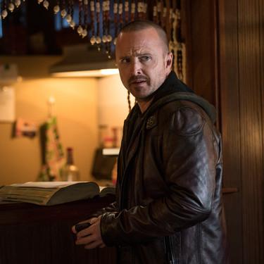 'El Camino: Una película de Breaking Bad': todos los personajes de la serie que aparecen en la secuela de Netflix