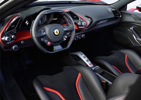 Ferrari J50 2017 1280 04