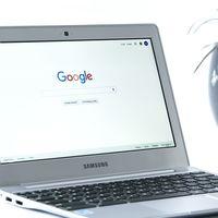 Los responsables del navegador Brave acusan a Google de transmitir secretamente datos personales de sus usuarios