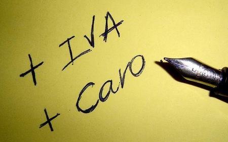 El pulso del IVA continúa: ¿Mantendrá el Gobierno su decisión de no subirlo?