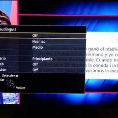 Foto 2 de 13 de la galería software-firefox-tv en Xataka