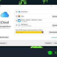 iCloud para Windows: cómo instalarlo y qué se puede hacer con él