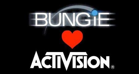 Bungie crea un nuevo motor gráfico para su proyecto con Activision