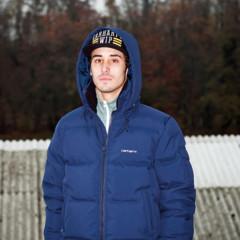 Foto 15 de 46 de la galería carhartt-otono-invierno-2012 en Trendencias Hombre