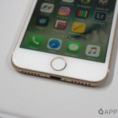 Foto 18 de 44 de la galería apple-event-7-septiembre en Applesfera