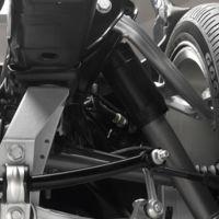 Soluciones sencillas a problemas mecánicos que pueden parecer complicados