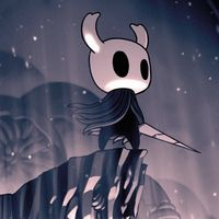 Unos fans han inventado un idioma para el mundo de Hollow Knight a partir del escaso material que da el juego