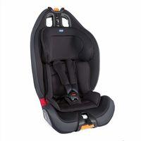 Chollo en Amazon: la silla para coche Chicco Gro Up 123 está rebajada a sólo 99,98 euros con envío gratis