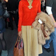 Foto 53 de 82 de la galería streetstyle-en-los-desfiles-de-la-semana-de-la-moda-de-nueva-york-una-semana-de-imagenes en Trendencias