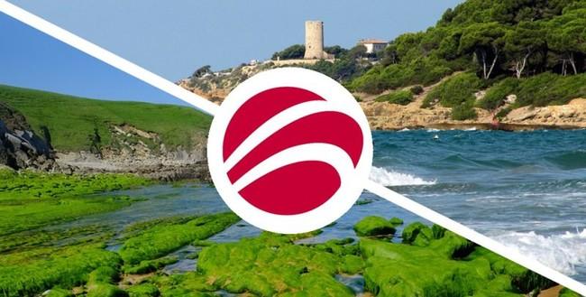 Sarenet extiende su cobertura de fibra a Cantabria y Tarragona, sumando un total de 22 provincias