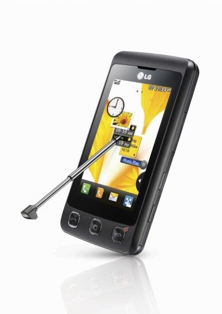 LG KP500-2.jpg