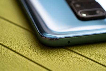 Xiaomi Redmi Note 9 Pro 01 Esquina