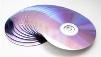 El sucesor de Blu-ray podría ser de 300 GB
