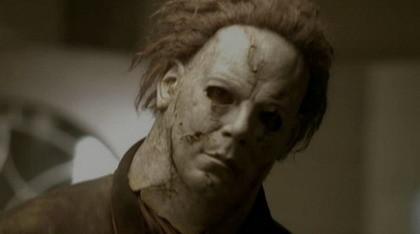 Teaser trailer de 'Halloween' de Rob Zombie