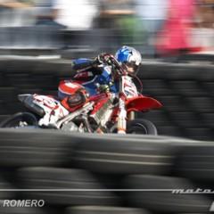 Foto 11 de 63 de la galería albaida-despide-el-campeonato-de-espana-de-supermotard-2011 en Motorpasion Moto
