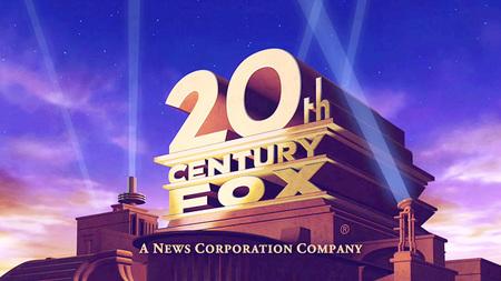 Un paquete de 600 películas y series de 20th Century Fox llegará a Google Play y YouTube
