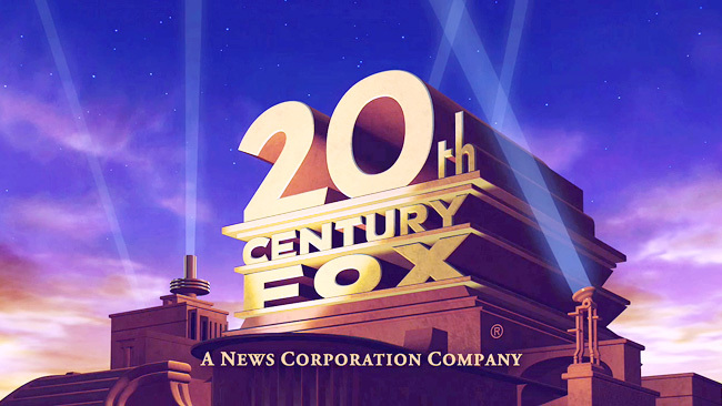 Un paquete de 600 películas y series de 20th Century Fox llegará a Google Play y YouTube