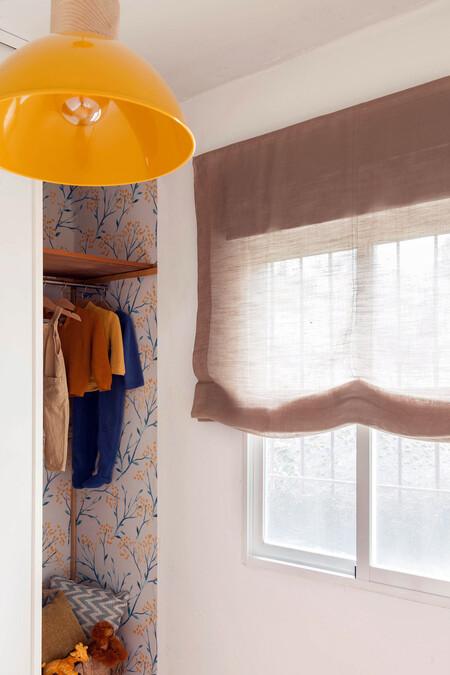 Colorterapia Amarillo Fabrica De Imaginacion 07