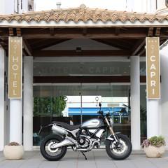 Foto 35 de 35 de la galería ducati-scrambler-1100-2018-prueba en Motorpasion Moto