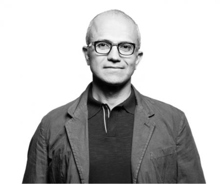Satya Nadella, listo para ser nombrado CEO de Microsoft según Bloomberg