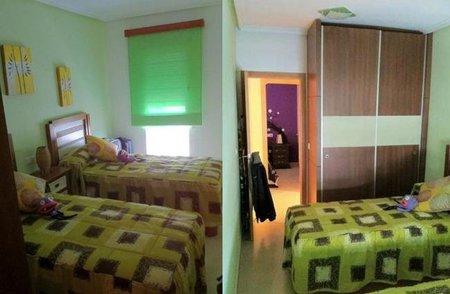 dormitorio invitados raul