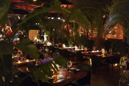 San Miguel House Ibiza Pacha 4