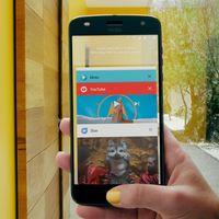 Motorola anuncia sus smartphones que recibirán Android 8.0 Oreo de manera oficial