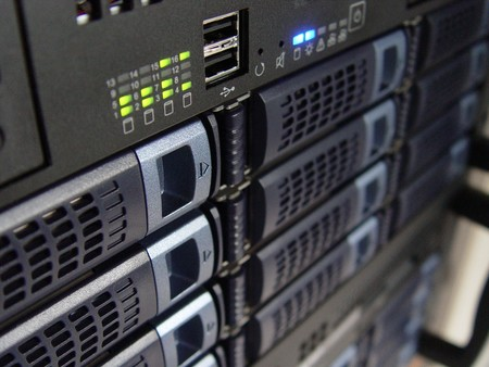 Technology 1587673 1280
