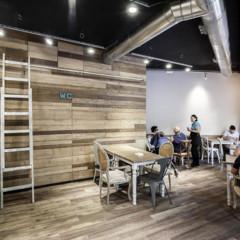 Foto 2 de 5 de la galería la-petite-brioche-bakery en Trendencias Lifestyle