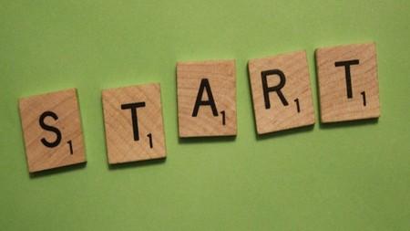 Breves puntos clave que debes saber antes de montar tu empresa en línea