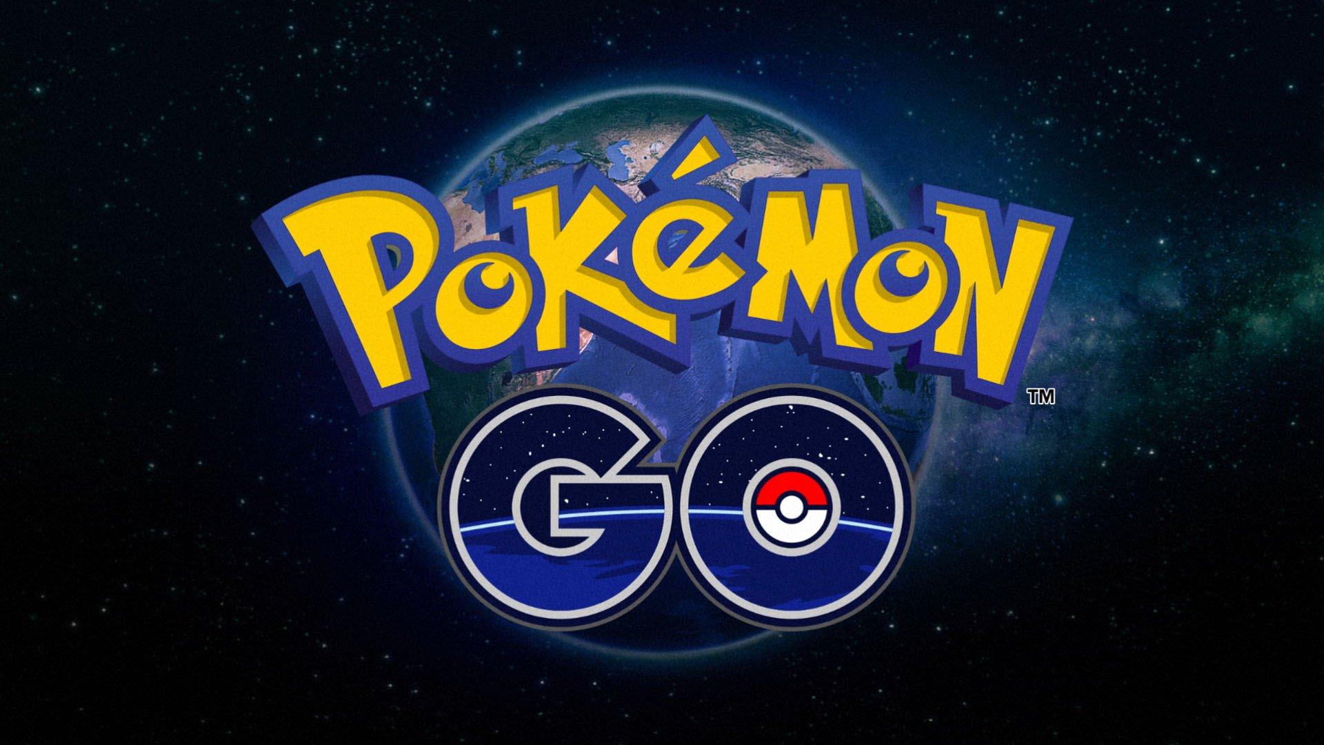 Por Fin!!! Pokémon Go, llega a Chile!
