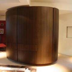 Foto 1 de 3 de la galería 360-cabinet en Decoesfera