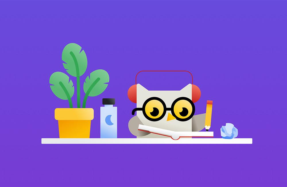 Socratic do Google: o aplicativo que te ajuda a fazer os deveres atualizada para o português