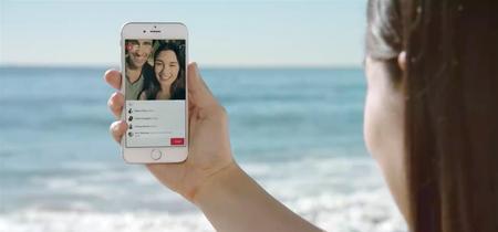 """Facebook pierde interés en los vídeos en directo: ¿turno para contenido propio """"a lo Netflix""""?"""